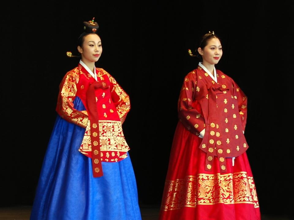 Koreańczycy3