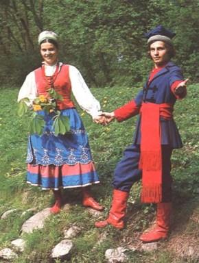 Kujawiacy2