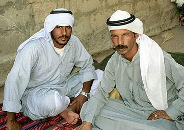 Arabowie15