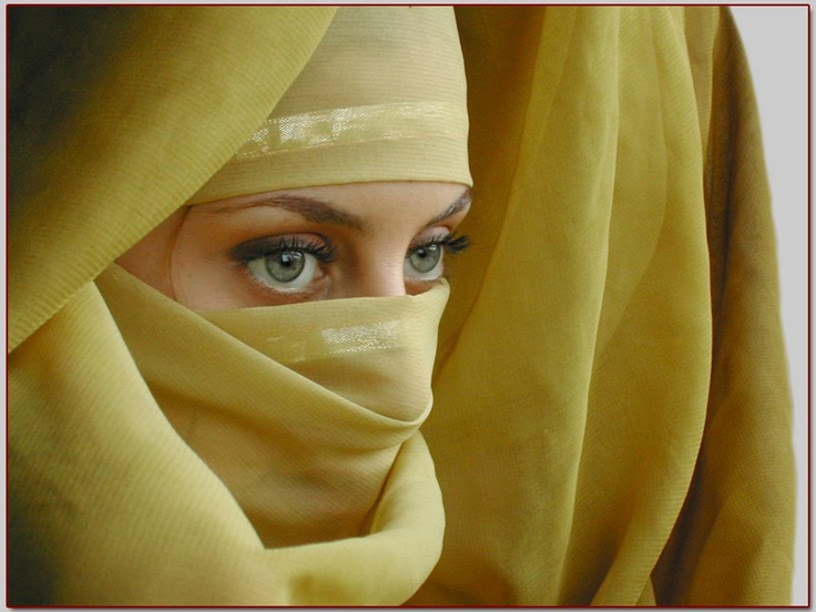 Arabowie3