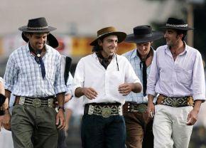 Argentyńczycy2