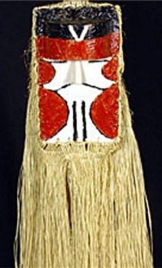 Bakairi28