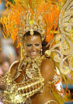 Brazylijczycy