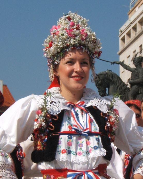 Chorwaci2
