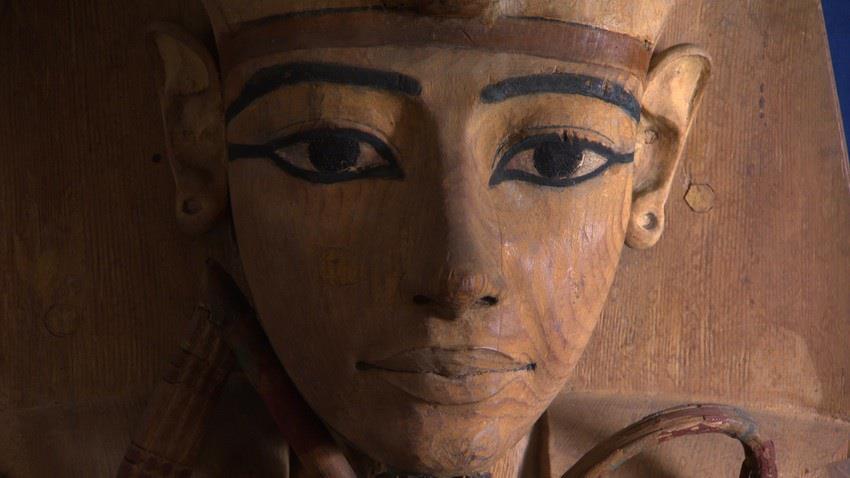 Egipcjanie17
