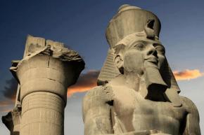 Egipcjanie30