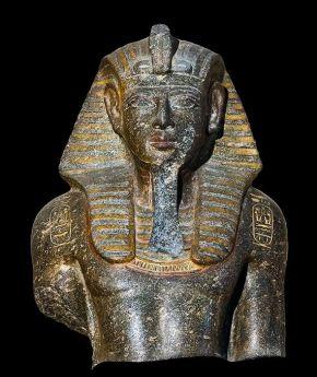 Egipcjanie37