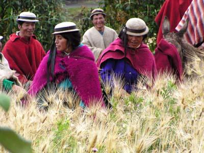 Ekwadorczycy2
