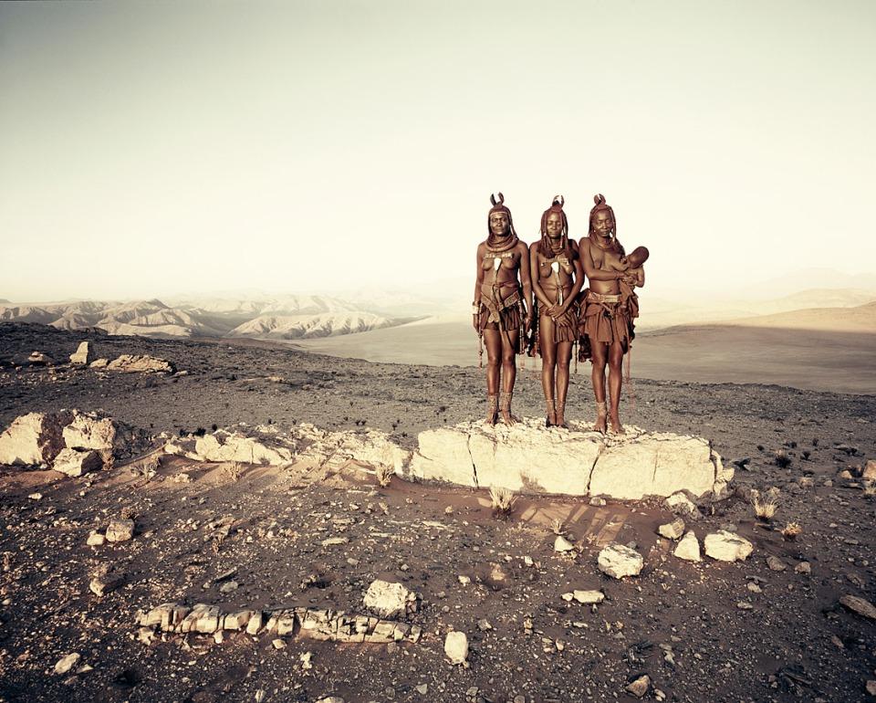Himba11