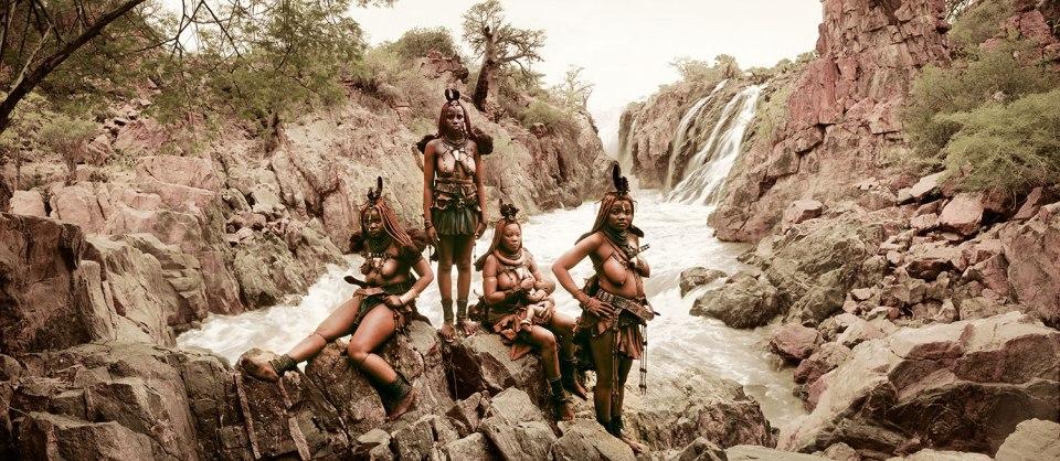 Himba12