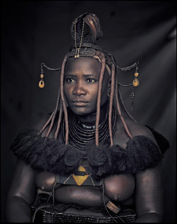 Himba9