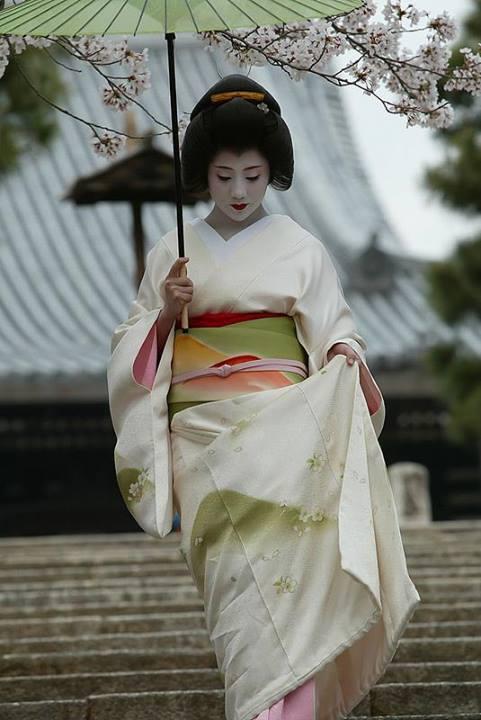Japończycy17