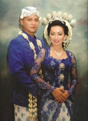 Jawajczycy10