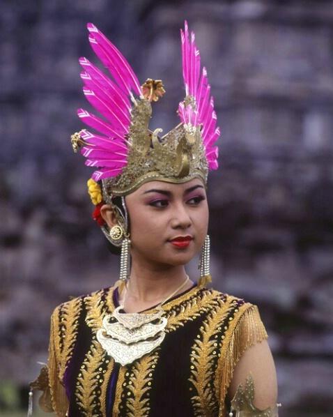 Jawajczycy19