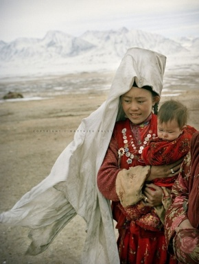 Kirgizi7