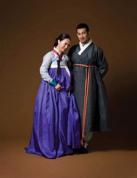 Koreańczycy5