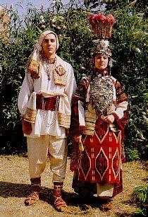 Macedończycy6