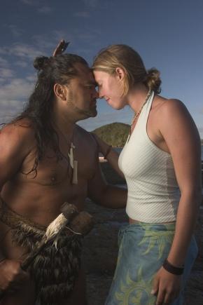 Maorysi27