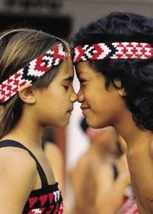Maorysi43
