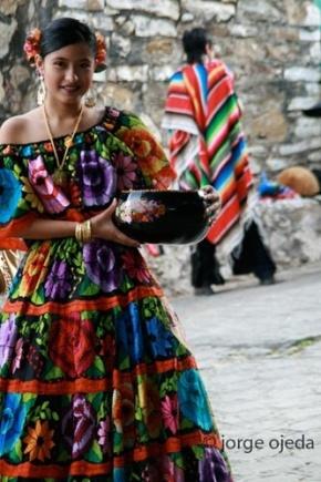 Meksykanie2