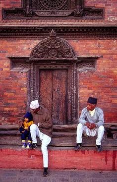 Nepalczycy5