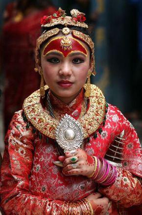 Nepalczycy7