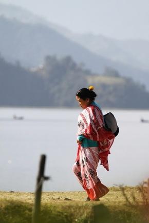 Nepalczycy9