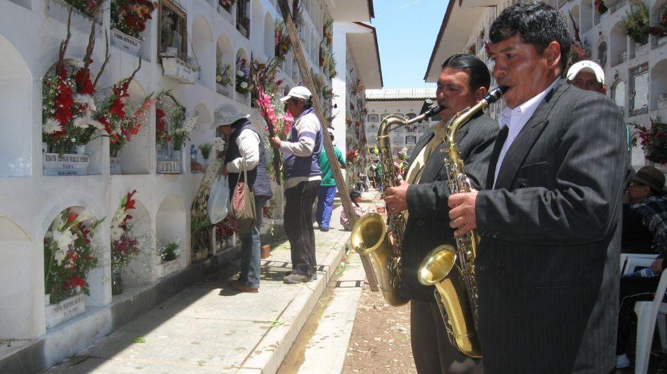 Peruwiańczycy13