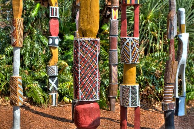 Tiwi-Pukamani2