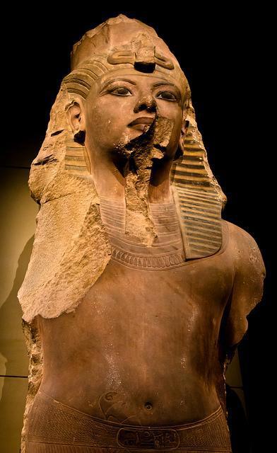Egipcjanie15