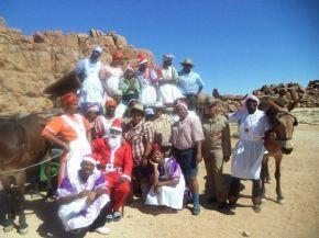 Namibijczycy2
