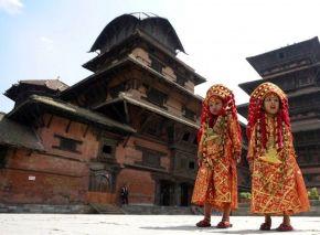 Nepalczycy20