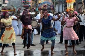 Tamilowie11