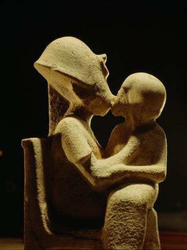 Egipcjanie12