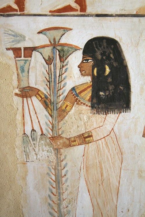 Egipcjanie25