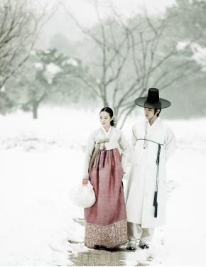 Koreańczycy9