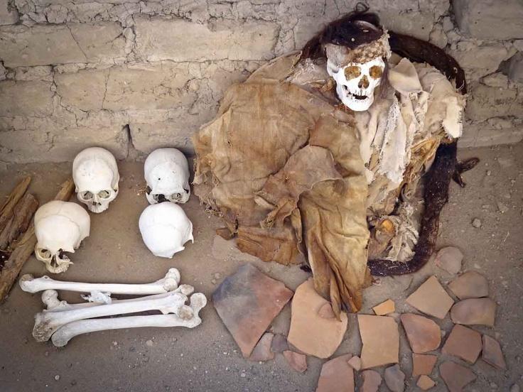 Nazca6