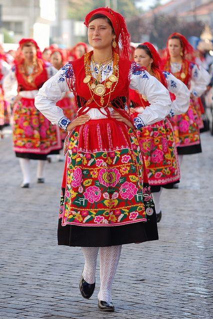 Portugalczycy
