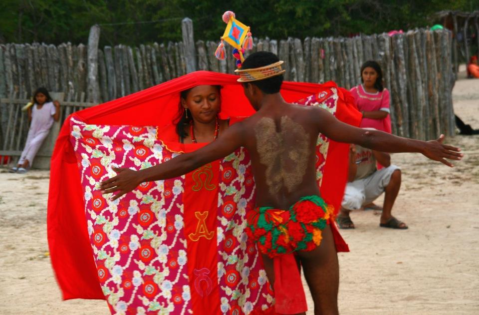 Wayuu2