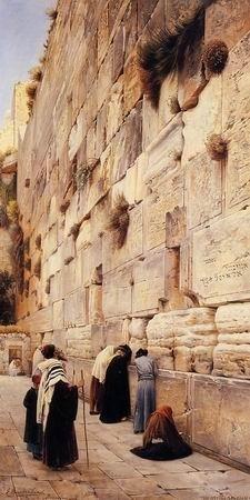 Żydzi146