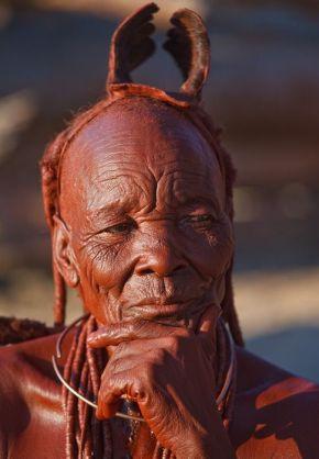 Namibijczycy